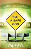 Not a Safe God, Tim Riter, 0805442987