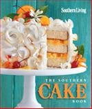 The Southern Cake Book, Southern Living, 0848702980