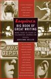 Esquire's Big Book of Great Writing, , 1588162982