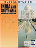 Global Studies 9780072432985