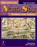 Northstar Reading and Writing, Gamer, Margot, 0131832980