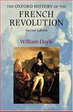 The Oxford History of the French Revolution 2nd Edition