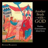 Another Brush with God, Peter Pearson, 0819222984