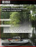 Modification of Selected South Carolina Bridge-Scour Envelope Curves, Stephen Benedict and Andral Caldwell, 1497522986