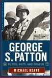 George S. Patton, Rafael Sabatini and Michael Keane, 1621572986