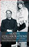 Yeats's Collaborations No. 15 : A Special Number, , 1403902984