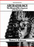 Archaeology 2nd Edition