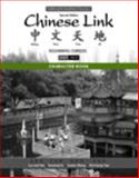 Chinese Link : Beginning Chinese, Traditional and Simplified Characters, Wu, Sue-Mei and Yu, Yueming, 0205782981
