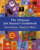 The Ultimate Job Hunter's Guidebook 9780618302987
