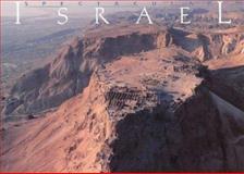 Spectacular Israel, Shai Ginott, 0883632985