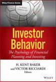 Investor Behavior 1st Edition