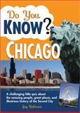 Chicago, Guy Robinson, 1402212984