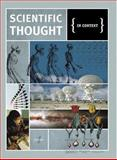 Scientific Thought : In Context, Merrill Anderson, 1414402988
