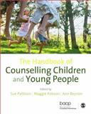 The Handbook of Counselling Children and Young People, , 1446252981