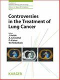 Controversies in the Treatment of Lung Cancer, , 3805592981
