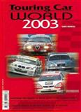 Touring Car World 2003, Ravaioli, Fabio, 8879112988