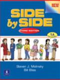 Side by Side : Book 1a, Molinsky, Steven J. and Bliss, Bill, 0130292982