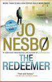 The Redeemer, Jo Nesbø, 0307742989