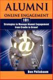 Alumni Online Engagement, Don Philabaum, 1600372988