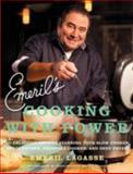 Emeril's Cooking with Power, Emeril Lagasse, 0061742988