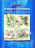 Anatomy and Physiology for Emergency Care, Bledsoe, Bryan E. and Martini, Ric, 0130422983