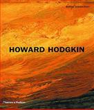 Howard Hodgkin, Andrew Graham-dixon, 0500092982