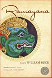 Ramayana, Buck, William, 0520272986