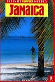 Jamaica, Insight Guides Staff and G. M. Trox, 0887292984