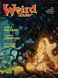 Weird Tales 336, Darrell Schweitzer, 1557422982