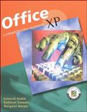 Office XP : A Comprehensive Approach, Core, McGraw-Hill, 0078252997