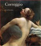 Correggio, Ekserdjian, David, 0300072996