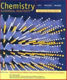 Chemistry and Chemical Reactivity, Kotz, John C. and Treichel, Paul M., 0495112992