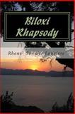 Biloxi Rhapsody, Rhone` Sonnier Louviere`, 0615752993
