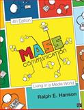 Mass Communications 4th Edition