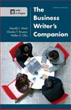 The Business Writer's Companion, Alred, Gerald J. and Brusaw, Charles T., 1457632993