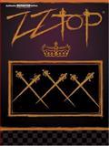 ZZ Top - XXX, Sara Ridgley and Gavin Mole, 0769292992