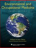 Environmental and Occupational Medicine, , 0781762995