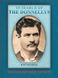 In Search of the Donnellys, Ray Fazakas, 1466912995