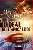Il Deal Dell'Apocalisse, L. Brass, 1500252999