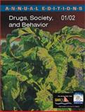 Drugs, Society and Behavior, Wilson, Hugh, 0072432993