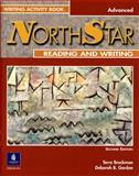 Reading and Writing, Advanced Writing Activity Book, Brockman, Terra, 0131832999