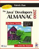 The Java Developers Almanac 2000, Chan, Patrick, 0201432994