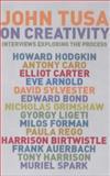 On Creativity, John Tusa, 0413772993