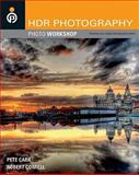HDR Photography, Peter Carr and Robert Correll, 0470412992