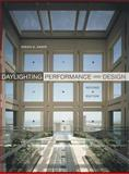 Daylighting Performance and Design, Ander, Gregg D., 0471262994