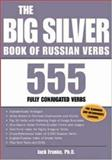 The Big Silver Book of Russian Verbs, Jack Franke, 007143299X