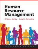 Human Resource Management Plus MyManagementLab with Pearson EText -- Access Card Package 14th Edition