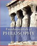Fundamentals of Philosophy, Stewart, David and Blocker, H. Gene, 0205242995