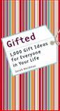 Gifted, Sarah Weidman, 0399532994