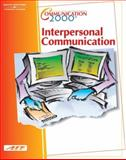 Communication 2000, Agency for Instructional Technology, 0538432993